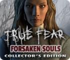 True Fear: Verlorene Seelen Sammleredition Spiel