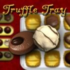 Truffle Tray Spiel