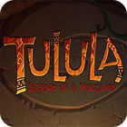Tulula: Legend of the Volcano Spiel