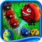 Tumblebugs Spiel