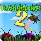 Tumblebugs 2 Spiel