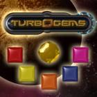 Turbo Gems Spiel
