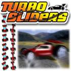 Turbo Sliders Spiel