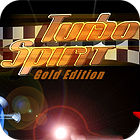 Turbo Spirit Spiel