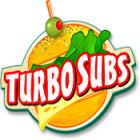 Turbo Subs Spiel