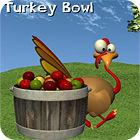 Turkey Bowl Spiel