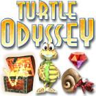 Turtle Odessey Spiel