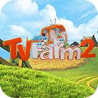 TV Farm 2 Spiel