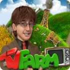 TV Farm Spiel