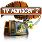 TV Manager 2 Spiel