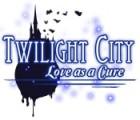 Twilight City: Liebe kennt keine Grenzen Spiel