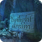 Twilight Dream Spiel