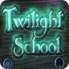 Twilight School Spiel