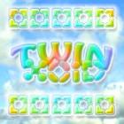 Twinxoid Spiel
