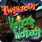 Twisted: Verhexte Weihnacht Spiel