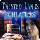 Twisted Lands: Schlaflos Spiel