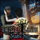 Twisted Lands - Shadow Town Premium Edition Spiel