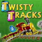 Twisty Tracks Spiel