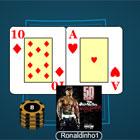 Two Deck Blackjack Spiel