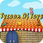 Tycoon of Toy Shop Spiel