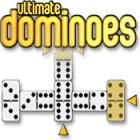 Ultimate Dominoes Spiel