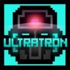 Ultratron Spiel