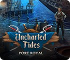 Uncharted Tides: Port Royal Spiel