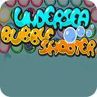 Undersea Bubble Shooter Spiel
