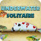 Underwater Solitaire Spiel