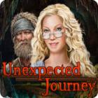 Unexpected Journey Spiel