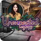 Unexpected Legacy Spiel