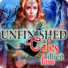 Unfinished Tales: Unsterbliche Liebe Spiel