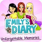 Unforgettable Memories Spiel