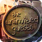 The Uninvited Guests Spiel