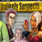 Unlikely Suspects Spiel