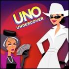 UNO - Undercover Spiel