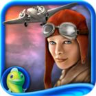 Amelia Earhart: Unsolved Mystery Club Spiel