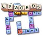 Upwords Deluxe Spiel