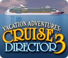 Vacation Adventures: Cruise Director 3 Spiel