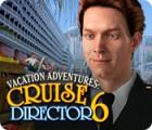 Vacation Adventures: Cruise Director 6 Spiel