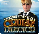 Vacation Adventures: Cruise Director Spiel