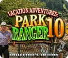 Vacation Adventures: Park Ranger 10 Sammleredition Spiel