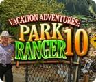 Vacation Adventures: Park Ranger 10 Spiel