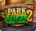 Vacation Adventures: Park Ranger 2 Spiel