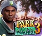 Vacation Adventures: Park Ranger 3 Spiel