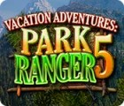Vacation Adventures: Park Ranger 5 Spiel