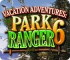 Vacation Adventures: Park Ranger 6 Spiel