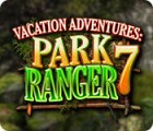Vacation Adventures: Park Ranger 7 Spiel