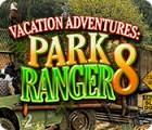 Vacation Adventures: Park Ranger 8 Spiel