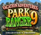 Vacation Adventures: Park Ranger 9 Sammleredition Spiel